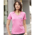 T-Shirt SPORT FIT Women