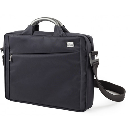 Laptop bag Alu