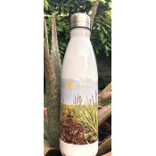 BOUTEILLE THERMOS ALOE