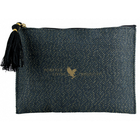 TROUSSE SPECIAL FIN D'ANNEE