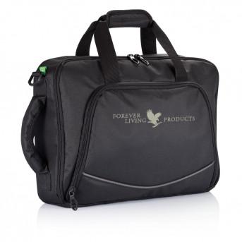Laptop Bag Convertible Backpack