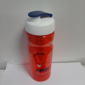 Sports bottle ARGI +