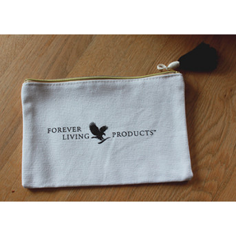 TROUSSE FOREVER BLANCHE