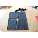 COTTON TOTE BAG FOREVER LIVING PRODUCTS