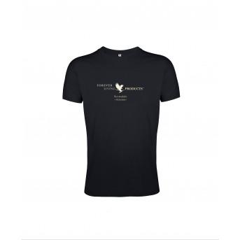 Tee shirt FLP Scotsdale Arizona