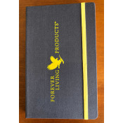 Carnet de notes Forever Living Products