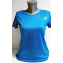 T-Shirt SPORT FIT Women