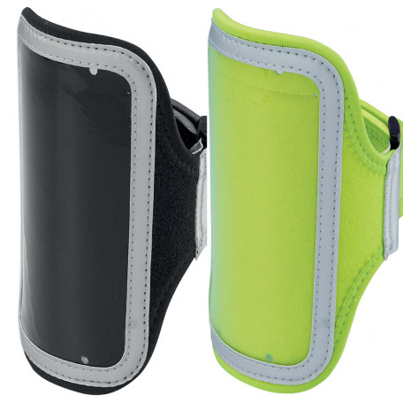 BRASSARD JOGGING POUR SMART PHONE